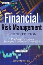 Financial Risk Management
