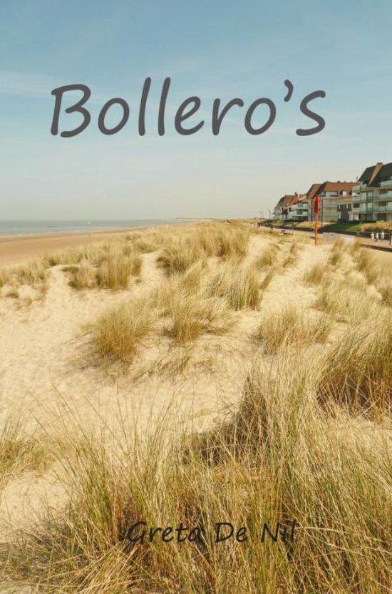 Bollero's - Greta de Nil |