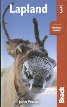 Lapland (3Rd Ed)