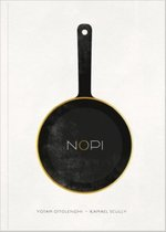 Nopi : the Cookbook