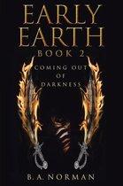 Early Earth Book 2