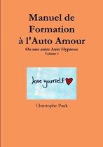 Manuel De Formation a L'auto Amour