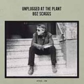 Unplugged At The Plant..