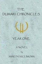 The Dumari Chronicles