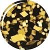 920 Gold Leaf