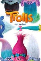 Trolls - Trolls