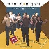 Manila Nights