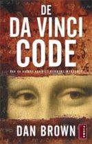Robert Langdon 2 - De Da Vinci code