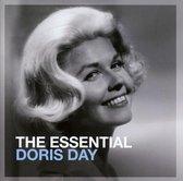 The Essential Doris Day