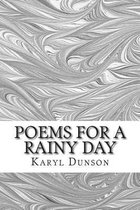 Poems for a Rainy Day