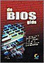 Bios gids
