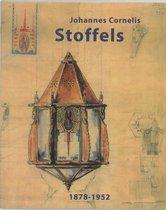 Stoffels, Johannes Cornelis 1878-1952