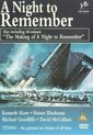 a Night to Remember    Kenneth More & David McCallum -