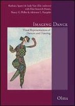 Imaging Dance