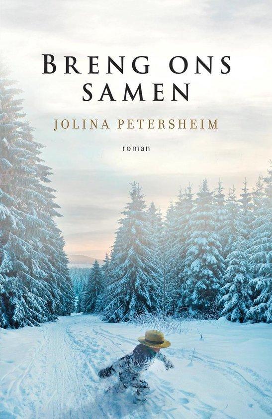 Breng ons samen - Jolina Petersheim   Fthsonline.com