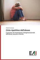 Ciclo Ripetitivo Dell'abuso