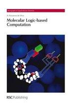 Molecular Logic-based Computation