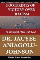 Footprints of Victory Over Racism - Volume 1