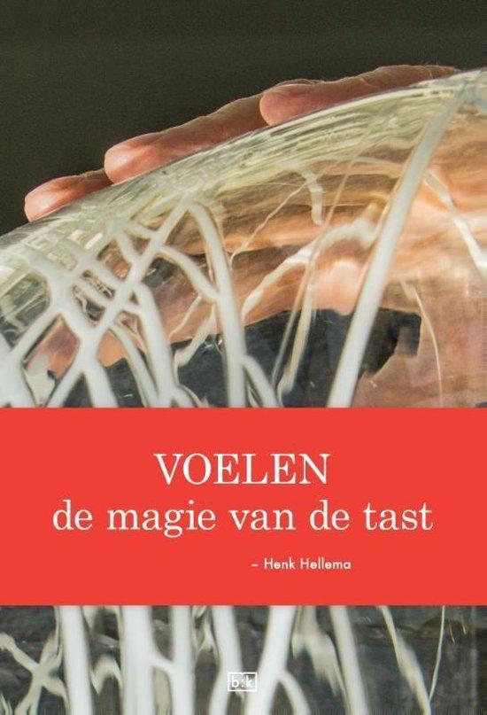 Voelen - Henk Hellema | Fthsonline.com
