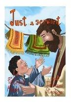 Just A Servant