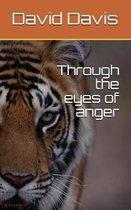 Through the Eyes of Anger