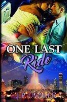 One Last Ride