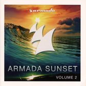 Armada Sunset Vol.2