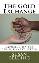 The Gold Exchange