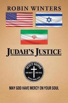 Judah's Justice
