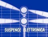 Suspence Elettronica-Ltd-