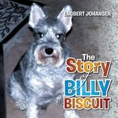 The Story of Billy Biscuit