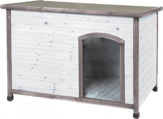 Woodland Slaaphok Balto 1 Cottage - 85 x 58 x 58 cm