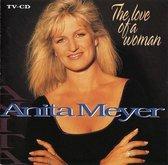 Anita Meyer – The Love Of A Woman