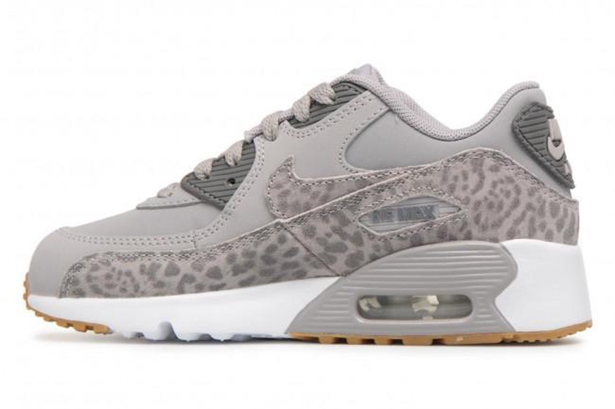 bol.com   Nike Air Max 90 Leopard Grijs