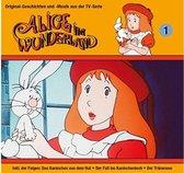 Alice Im Wunderland 01