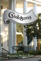 Guildsong 2011