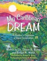 My Caribbean Dream