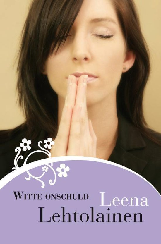 Witte onschuld - Leena Lehtolainen pdf epub