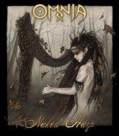 Omnia: Naked Harp