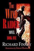 The Wind Raider - Book One