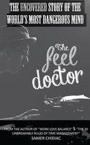 The Feel Doctor