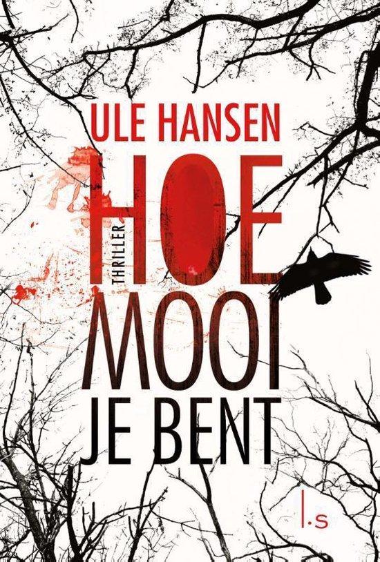 Emma Carow 2 - Hoe mooi je bent - Ule Hansen |