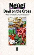 Devil on the Cross
