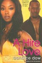 A Hire Love