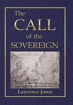 The Call of the Sovereign