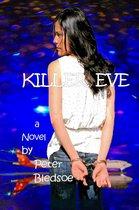 Killer Eve