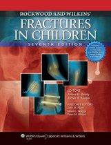 Rockwood And Wilkins' Fractures In Children