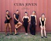 Young Cuba