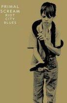 Riot City Blues