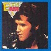 Elvis  Gold Records - Volume 5